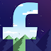 Facebook Grup Kasma Kodu 2017 Güncel