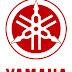 Tempat Kredit Dealer Motor Yamaha di Kuningan Jawa Barat
