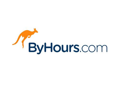 ecommerce y marketing byhourscom cierra un acuerdo con