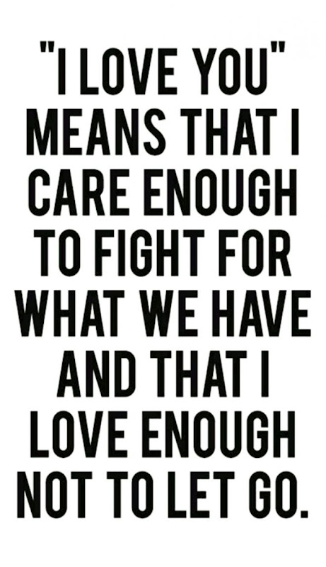 Elegant Cute Love Quotes After A Fight Life Quotes Short And Tumbler