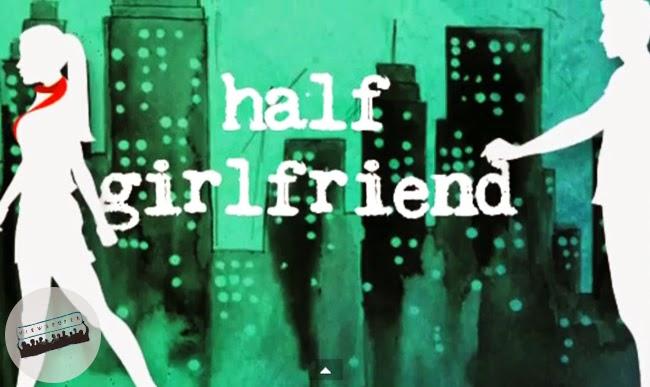 Half-Girlfriend-pdf-Download-ebook.jpg