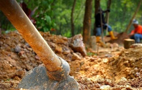 Kisah Hikmah: 7 kejadian aneh yang disaksikan seorang penggali kubur