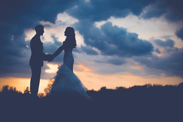 Pengantin Baru Harus Tahu Adab Malam Pertama Pernikahan Menurut Islam