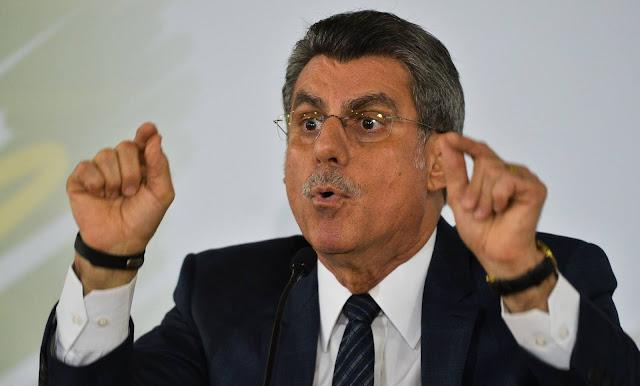 Brasil vendido, Odebrecht pagava até 7 milhões de reais por lei aprovada no Congresso