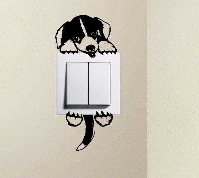 http://rumahsiana.blogspot.com/2017/03/model-dekorasi-ruangan-rumah-minimalis-sederhana.html