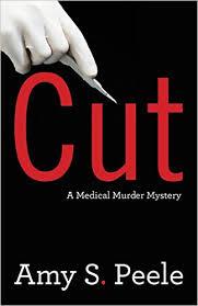 https://www.goodreads.com/book/show/31921283-cut?ac=1&from_search=true