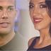 > Rumores, rumores... David Besa, exviceverso y Mr Barcelona y Laura de GH17 están juntos