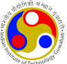 Recruitment in Indian Institute of Technolog, Guwahati