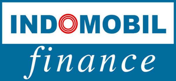 Alamat & Nomor Telepon Indomobil Finance Jakarta Utara
