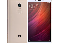 Cara Flash Xiaomi Redmi Note 4 Bootloop 100% OK