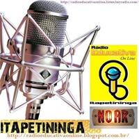 Ouvir agora Rádio Educativa de Itapetininga - Web rádio - Itapetininga / SP