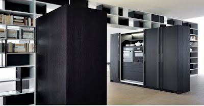 hidden kitchen design. 35 Hidden Kitchens Tricks To Hide The Kitchen For Space Saving Amazing Design Gallery  Best idea home design