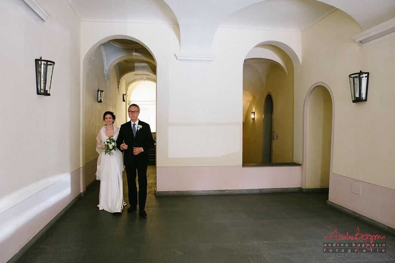 fotografo matrimonio Moncalieri Torino