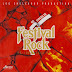 Various Artists - 10 Finalis Festival Rock (Se-Indonesia Ke-VII) - Album (1993) [iTunes Plus AAC M4A]