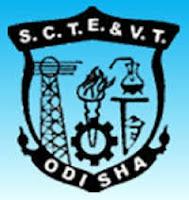 SCTEVT Diploma Result 2017