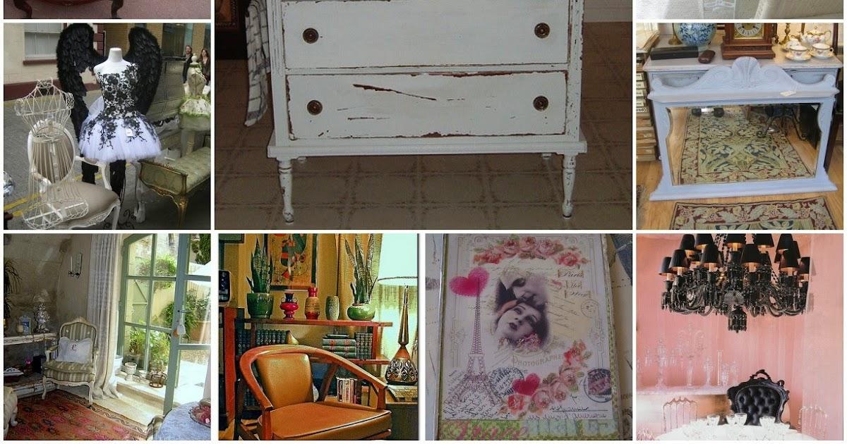 was ist shabby chic landhaus blog. Black Bedroom Furniture Sets. Home Design Ideas
