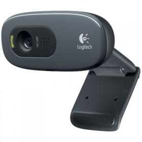 10 Merk Webcam yang Bagus dan Murah Berkualitas