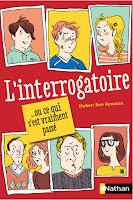 http://antredeslivres.blogspot.fr/2017/03/linterrogatoire-ou-ce-qui-sest-vraiment.html