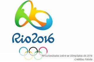 http://www.guiadasemana.com.br/esportes/noticia/10-curiosidades-sobre-as-olimpiadas-2016-no-rio-de-janeiro