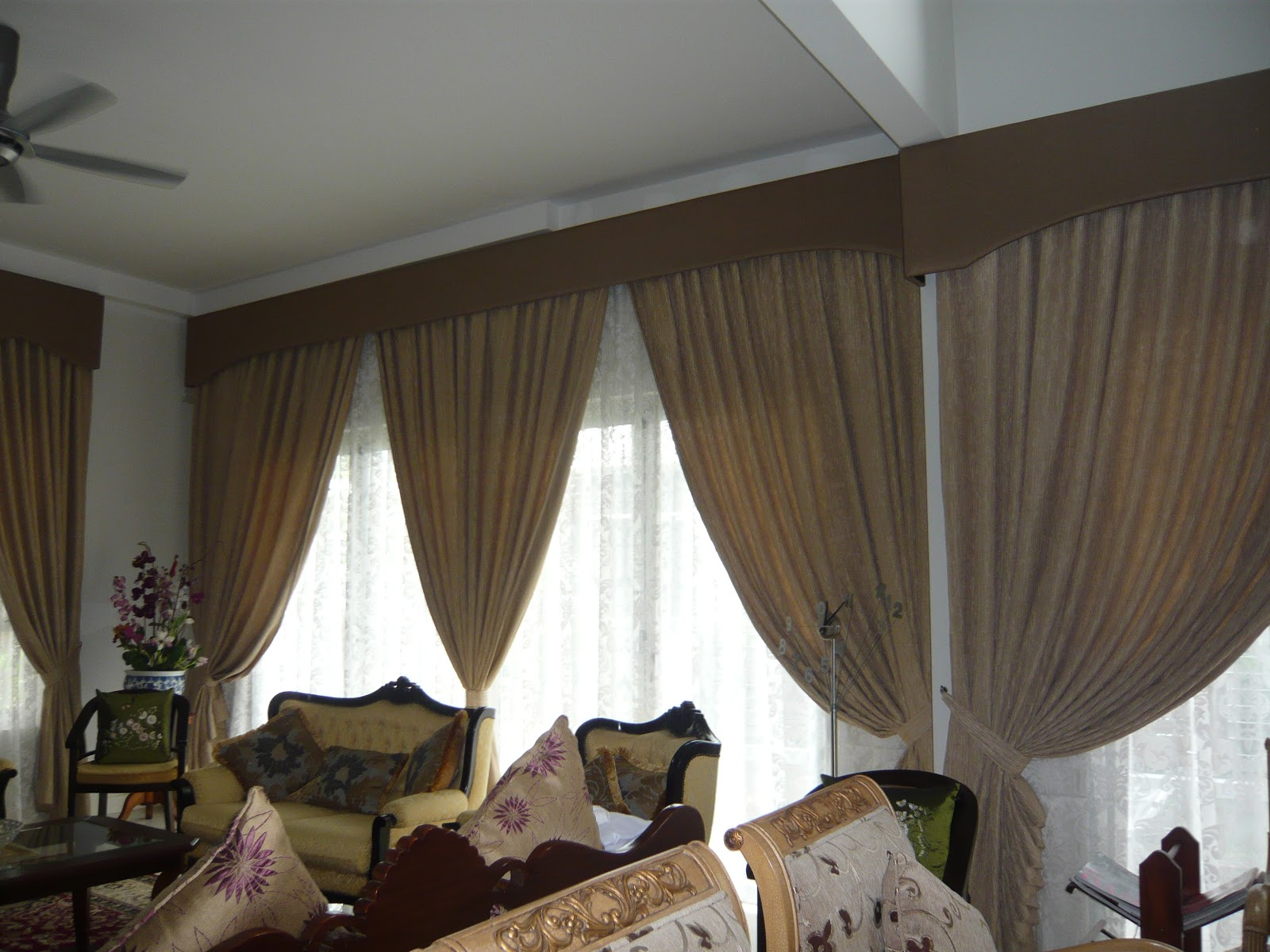 Repair Sofa Cushion Shah Alam Katy Scs Home Furnishings And Interior Design