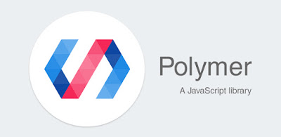 Polymer JavaScript Frameworks