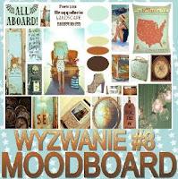 http://infoscrapkowo.blogspot.com/2016/08/wyzwanie-8-z-moodboard.html