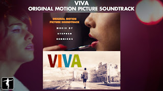 viva soundtracks