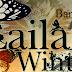 Reseña: Laila Winter #2 y Los Señores de los Vientos