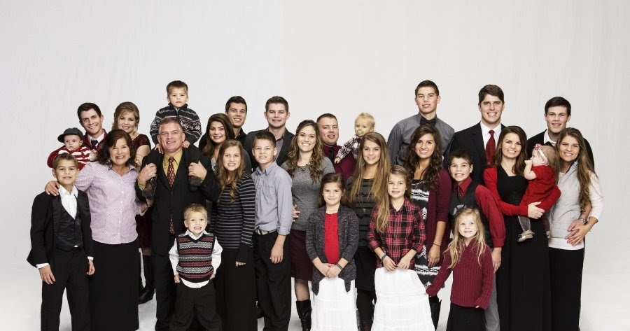 what happened to the bates family