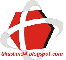 Cara Daftar Paket Internet Telkomsel Murah 2016