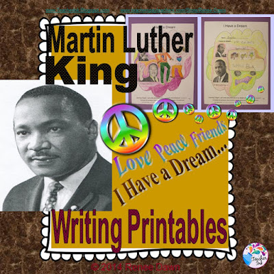 https://www.teacherspayteachers.com/Product/Martin-Luther-King-Jr-1637773