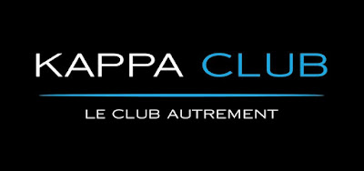 Kappa Club : le club autrement
