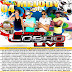 CD MELODY VOL-04 SUPER LOBÃO LIVE 2018