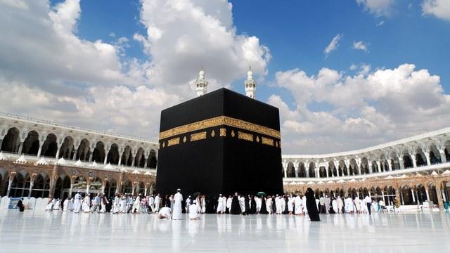 Dampak Pembatalan Haji