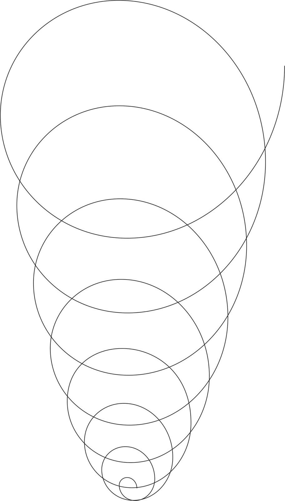 Trabajos Corel Draw x5: Primera Semana