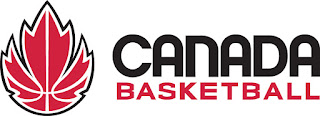 Image result for canada basketball basketballmanitoba.ca logo