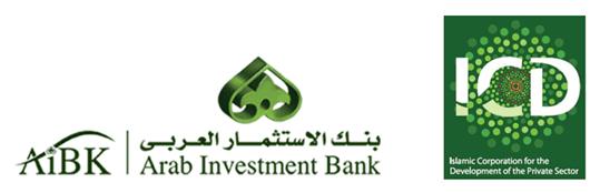 وظائف بنك الإستثمار العربى للمؤهلات العليا براتب 6000 جنيه 2021