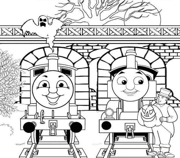 Best Hello Kitty Halloween Coloring Pages Photos Big