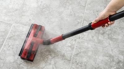 شركة تنظيف بالدمام وافضل نظافة بيوت وعمائر
