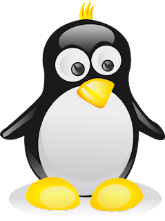 Algoritmet  Google-Penguin Update