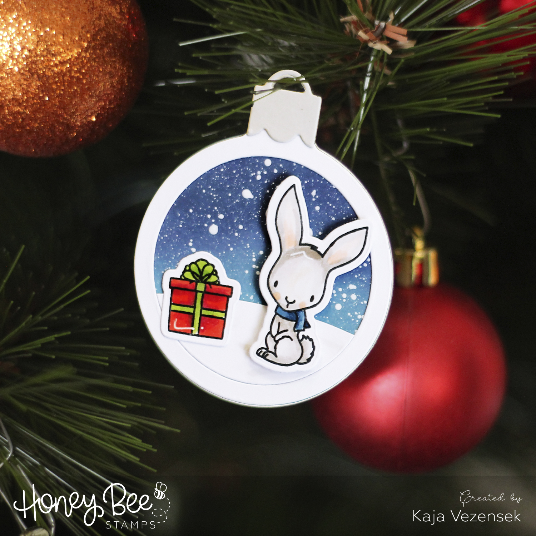 Kajcyika crafts  Christmas ornaments Božični okraski