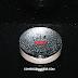 Review: Fondotinta Compatto Active Light - Pupa Milano