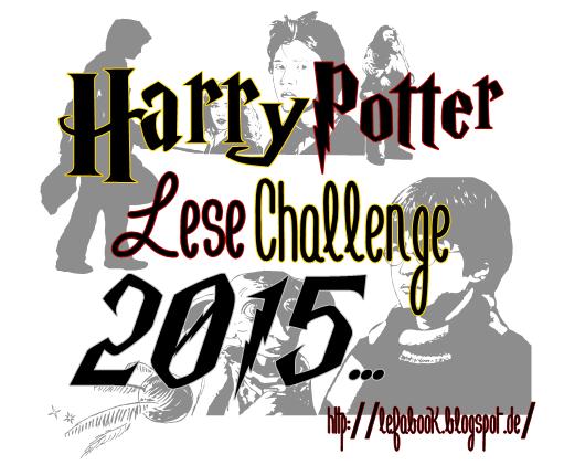 http://melllovesbooks.blogspot.co.at/p/harry-potter-lese-challenge-2015.html