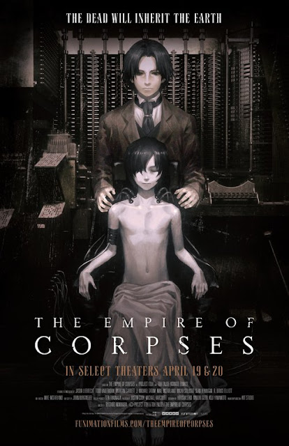 http://horrorsci-fiandmore.blogspot.com/p/the-empire-of-corpses-official-trailer.html