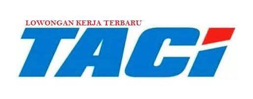 Info Lowongan Cikarang PT. TACI DENSO INDONESIA