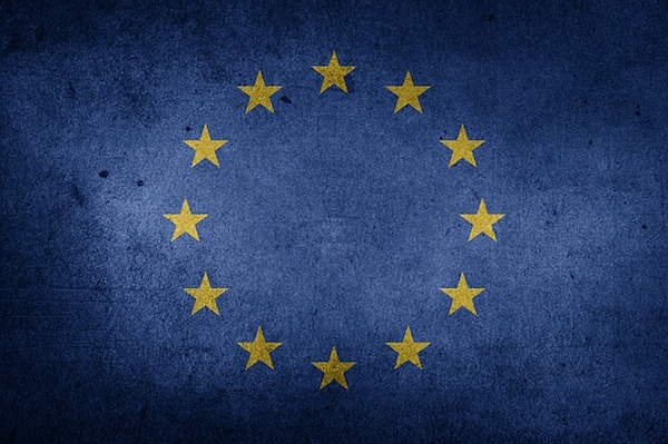 La Unión Europea obligará a WhatsApp a actuar como una operadora