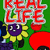 REAL LIFE - PART SIX: YOU HAVE TO BE KIND