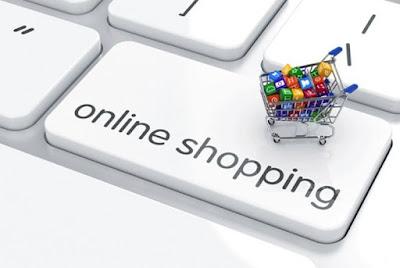 Cara Gampang Memulai Bisnis Online Di Internet Melalui Smartphone Dan Laptop