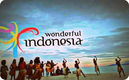 Imigrasi Nilai Cross Border Wonderful Indonesia di Skouw, Tingkatkan Ekonomi