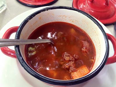 ioannas-notebook-hungarian-goulash-soup